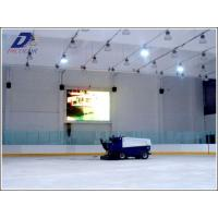 Quality Skate train base for figure skating in Heilongjiang for sale