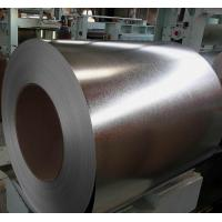 Quality PPGI/HDG/GI/SECC DX51 ZINC Cold Rolled/Hot Dipped Galvanized Steel Coil/Sheet/Plate/Strip for sale