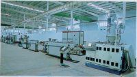 Quality Pex-Al-Pex Pipe Extrusion Line for sale