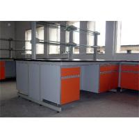 Quality Lab worktop for sale