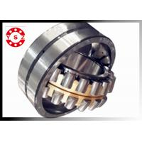 Quality Industrial Self-Aligning Roller Bearing MB Chrome Steel 22324 P0 / P6 / P5 / P4 for sale