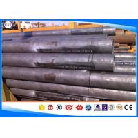 Quality Manufacture Pipe Seamless Carbon Steel Tubing Factory Price C35E for sale