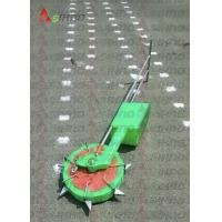Quality Agriculture Supply All Kind of Granular Fertilizer Applicator for Agricultural Machinery for sale