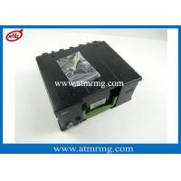 Quality ATM cassette parts wincor Reject Cassette 1750056651 01750056651 for sale