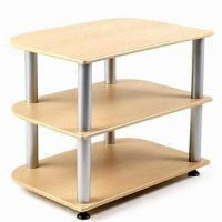 Quality MDF TV Stand, Customer's Specifications Accepted for sale