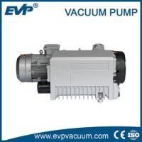 Quality SV series oil lubricated single stage rotary vacuum pump of china vacuum pumps for sale
