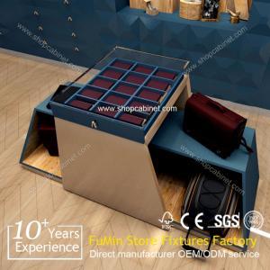 Buy handbag display rack at wholesale prices