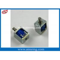 Quality Wincor Nixdorf Spare Parts CMD-V4 Solenoid 01750050076 ATM Machine Parts for sale