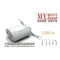 Quality china dental-oral care-scaler for sale