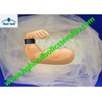 Quality Deca Npp Nandrolone Phenylpropionate 62-90-8 Anabolic Raw Steroid Bulking Cycle for sale