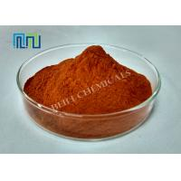 Quality 77214-82-5 Electronic Grade Chemicals Iron(III) p-toluenesulfonate Hexahydrate for sale