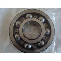 Quality Bearing deep groove ball bearings in machine tools 628/5-2Z for sale