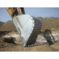 Quality Excavator Bucket-Grapples Excavator Accessories for sale