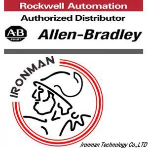 China Allen Bradley 1771-KA2 Communication Adapter Module on sale