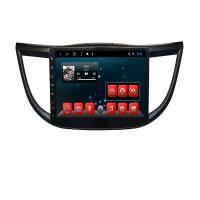 "Buy cheap 10.1 "" GPS Car Navigation System Full Touch Screen 1080P HD Video from wholesalers"