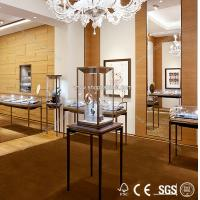Buy jewelry shop furniture/jewelry shop display furniture/jewelry shop furniture showcase at wholesale prices