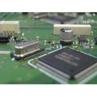 Quality PCB layout/PCB design for sale
