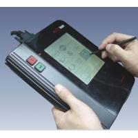 China T300 key programmer on sale