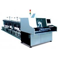 Quality High Speed Radial Automatic Insertion Machine For Printed Circuit Board for sale