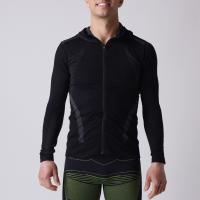 Quality Sports coat,  sports suit in gym,  outdoor clothing,  fashion coat,   XLSC001,  casual coat,   Man sportswear. for sale