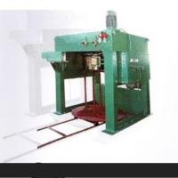 Buy Low Carbon Wire Copper Drawing Machine With 750MPa Tensile Strength , LD-1/1000-8000 at wholesale prices