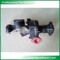 Buy 3098964 Water pump for Cummins K19 diesel engine at wholesale prices