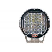Buy Professional 96W 9 Inch LED Working Light Explosion Proof High Performance at wholesale prices