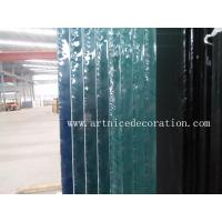 Buy ultra clear float glass , ultra clear glass , ultra white float glass, ultra at wholesale prices