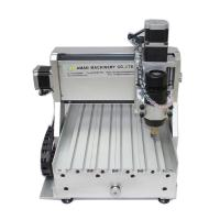 Quality mini 3020 Low price high quality cnc carving engraving for sale