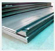 Quality ASTM A387/A387M Boiler Steel Plate for sale