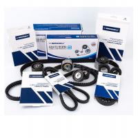 Quality Hot sale Rubber Timing Belt industrial rubber timing belts Synchronous Belt for sale