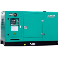 Quality KDE12T 8KW miniature diesel generator , Diesel Engine Generator Set With Electric Starting for sale