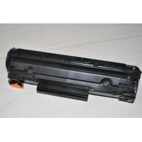 Quality Compatible HP CE285A Black Toner Cartridge For HP 1212 1100 1130 1210 for sale