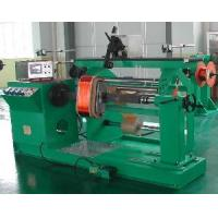 Quality Automatic High Voltage Transformer Coil Winding Machine for sale
