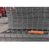 Buy cheap Rom Concrete Reinforcement Steel Fabric A393m 3.6x2.0m from wholesalers