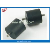Quality A008456 Roller NMD ATM Parts Glory Delarue NMD100 NMD200 NQ101 NQ200 for sale
