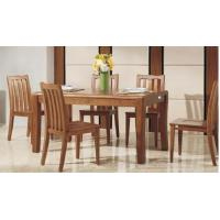 Quality Royal Contemporary Dining Room Furniture Dining Table And Chairs for sale