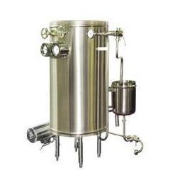 Quality Sterilizing System (UHT) for sale