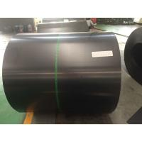 Quality Continuous Black Annealed cold rolled steel coil/ strip with grade Q195,SPCC etc. for sale