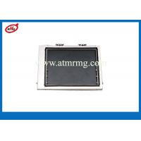Quality HD LCD 12.1 inch NCR ATM Machine Monitor XGA STD Bright 009-0020206 for sale