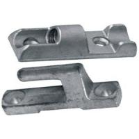 Quality Side Hinges-Casting Parts-Machining Parts for sale