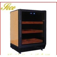China Cigar Humidor on sale