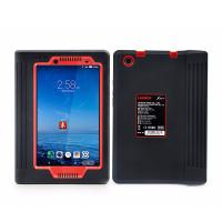Buy cheap [Weekly Special Offer] Launch X431 V 8inch Tablet Wifi/Bluetooth Full System Diagnostic Tool Two Years Free Update Onlin from wholesalers