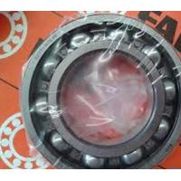 Quality FAG Higher Speeds 2RS Deep groove ball bearings 16048 for Electrical Machinery for sale