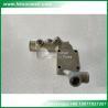 Buy cheap Original Cummins ISM QSM M11 L10 spare parts Thermostat Housing 3406883 3895455 3895454 from wholesalers