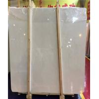 Quality Seamless Natural Split Granite Marble Stone / Natural Stone Marble Tile for sale