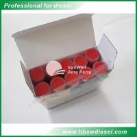 Buy Bosch Nozzle tip DLLA150P1164  /  0 433 175 1164  /  04331751164 Fuel Injection Nozzle at wholesale prices