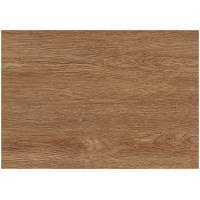 Quality Uv Coating Durability PVC Vinyl Plank Flooring 3.0mm 4.0mm 5.0mm Thickness for sale
