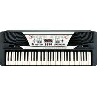 Buy 61 KEYS Teaching Electronic keyboard Piano LED Display with RoHS Certified MK-980 at wholesale prices