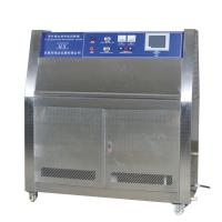 Quality PID SSR Control Industrial Accelerated Weather UV Aging  Environmental Test Chamber for sale